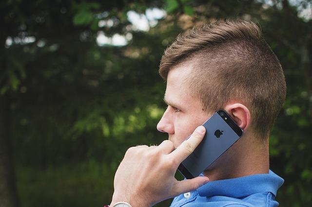 Espionner iPhone à distance